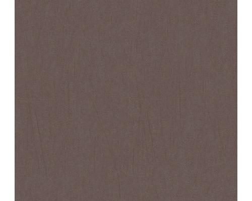 Papier peint intissé Colani VISIONS Uni rouge foncé