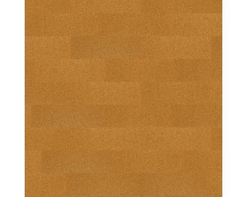 lot de 25 dalles en li/ège naturel pour sols//murs 300/x 300/mm 4/MM d/épaisseur