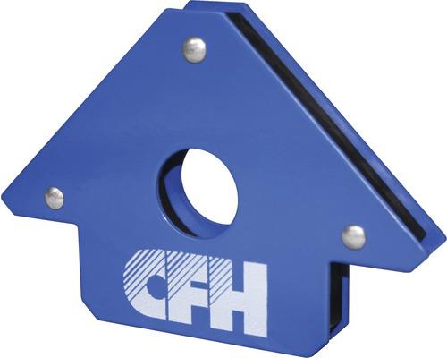 Aimant spécial soudure CFH WM 702