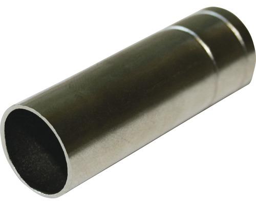 Buse à gaz CFH Plus 15 enfichable cylindrique, lot de 2