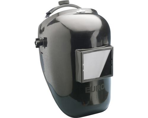 Masque de soudeur CFH KS 532