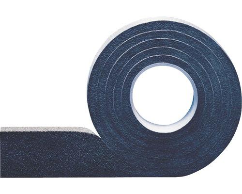 Bande pré-comprimée BG2 10x1-2mm longueur 12.5m