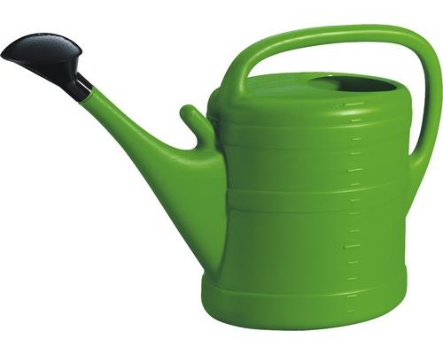 Arrosoir 14 litres, vert