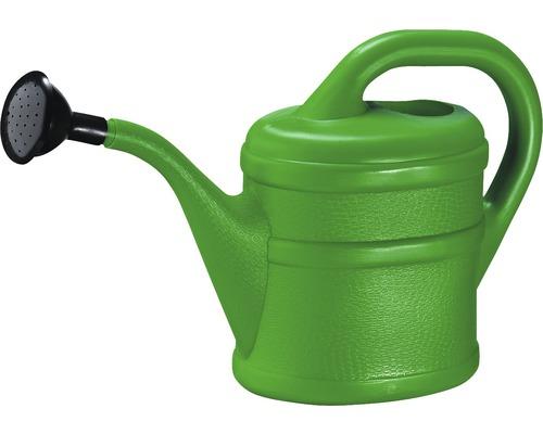 Arrosoir 2 litres, vert