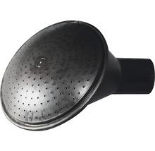 Pomme d''arrosoir de rechange 2+3 l, noir-thumb-0