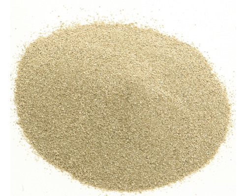 Sable pour chinchilla 2 kg, beige