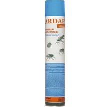 Spray anti-nuisibles ARDAP, 750 ml-thumb-0