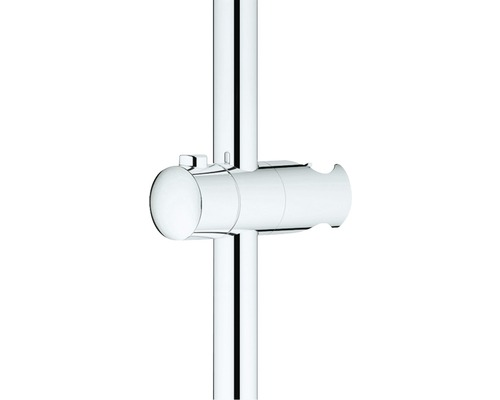 Gleitelement Grohe 48099000 chrom