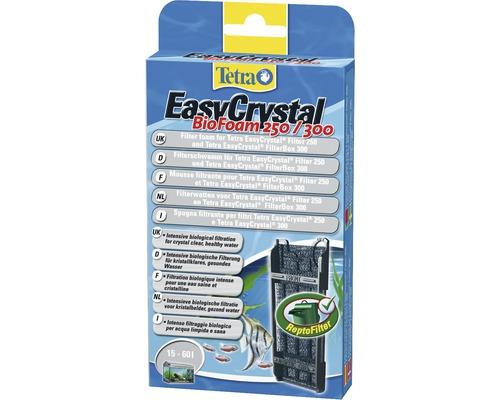 Tetratec EasyCrystalFilter BioFoam