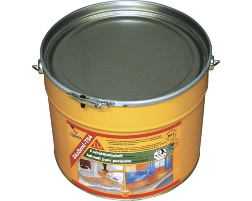 Colle Sika Bond 13kg