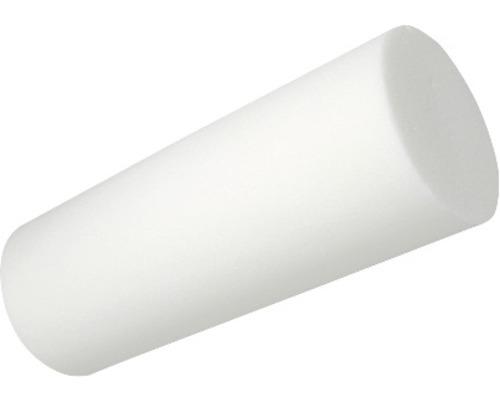 Coussin cervical Softpur largeur 45 cm, Ø15 cm