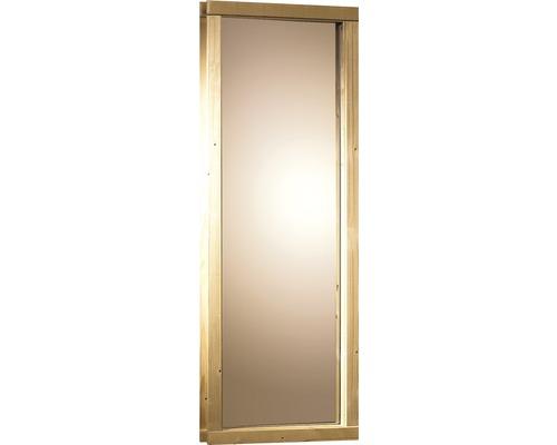 Fenêtre Calienta pour saunas 68mm