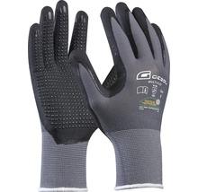 Gants de travail Multi-Flex noir T9-thumb-0