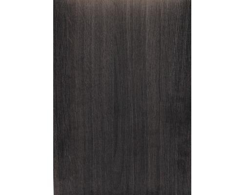 Küchenarbeitsplatte PICCANTE EIP791 Eiche Antik 4100x600x39mm
