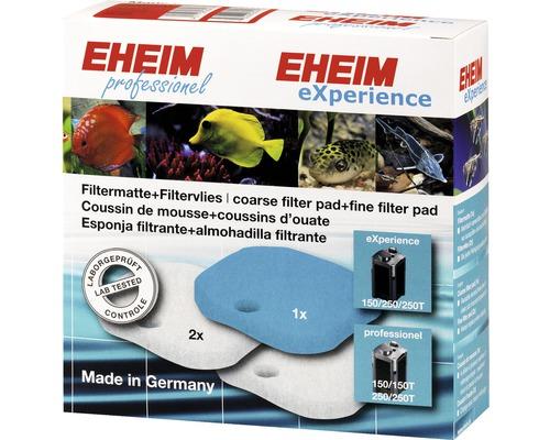 Matériaux filtrant Eheim pour 2222/ 2322 et 2224/2324