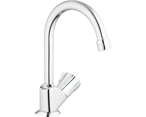 Robinet vertical Grohe Costa DN15 20393001