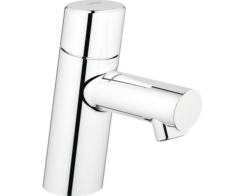 Robinet vertical Grohe Concetto 32207001