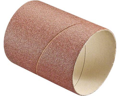 Rouleau abrasif Bosch SH 60 grain 80, Lot de 3 pour Bosch Texoro