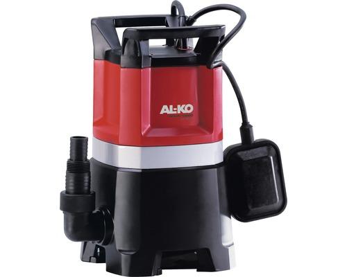 Pompe submersible pour eaux usées AL-KO Drain 10000 Comfort