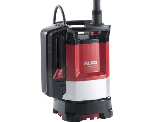 Pompe immergée pour eaux claires AL-KO SUB 13000 DS Premium