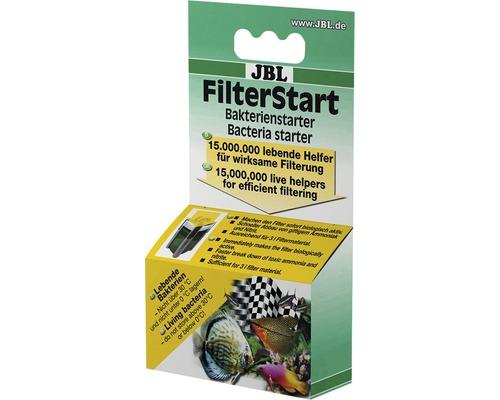 Kit de filtre start JBL10ml