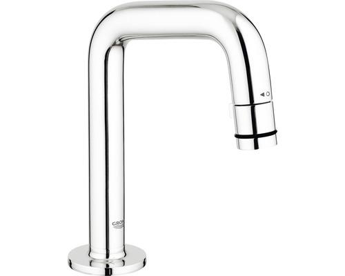 Robinet vertical de lavabo Grohe Universal DN15 20202000