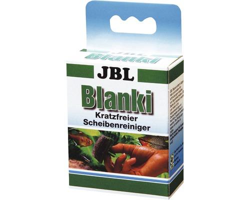 Nettoie-vitres JBL Blanki