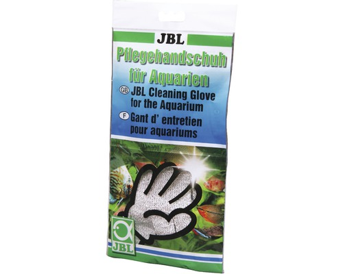 Gants pour soins d''aquarium JBL