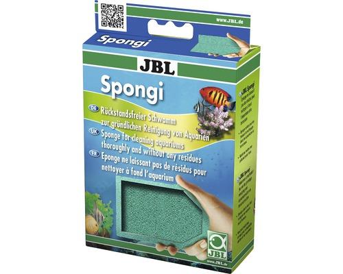 Mousse d''aquarium JBL