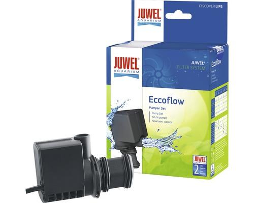 Pompe de circulation Juwel Eccoflow 600