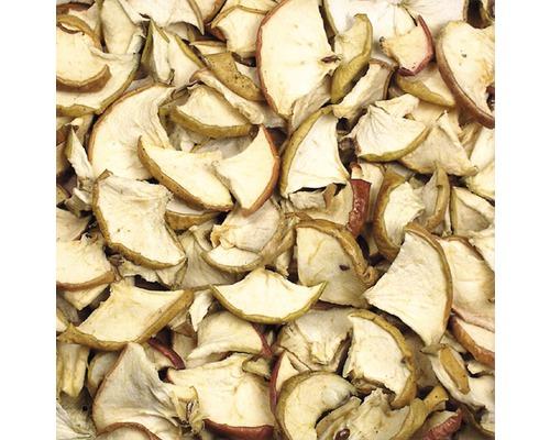 Nourriture pour rongeurs, Farm chips de pomme 80g
