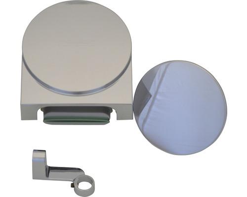 Kit de couleur pour Exafill S chromé