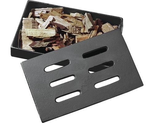 Boîte de fumage Char-Broil