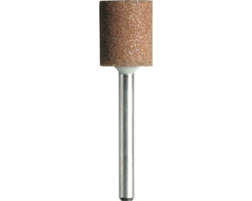 Dremel pierre à poncer en oxyde d''aluminium Ø 9,5 mm (932)