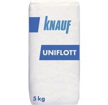 Enduit KNAUF Uniflott 5 kg-thumb-0