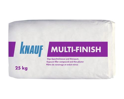 Multi Finish KNAUF 25 kg
