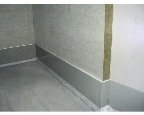 panneau isolant pour plafond isover topdec hardline paisseur 100 mm hornbach luxembourg. Black Bedroom Furniture Sets. Home Design Ideas