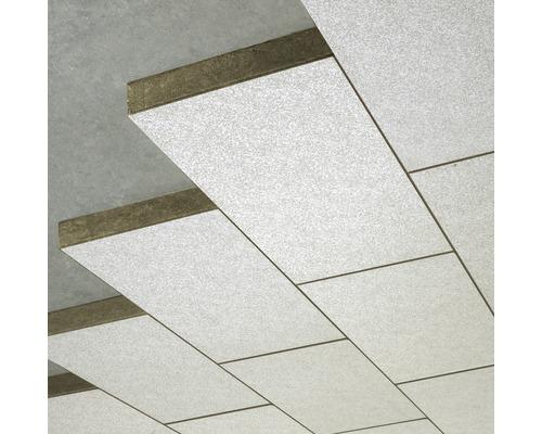 panneau isolant pour plafond isover topdec smartline paisseur 100 mm hornbach luxembourg. Black Bedroom Furniture Sets. Home Design Ideas