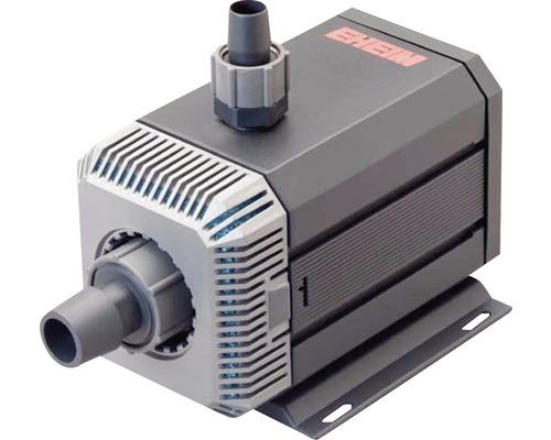 Pompe universelle EHEIM 2400 avec câble de 10 m 65 W