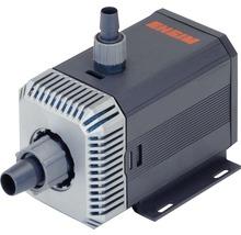 Universal-Pumpe EHEIM 1200 mit 10 m Kabel 28 W-thumb-0