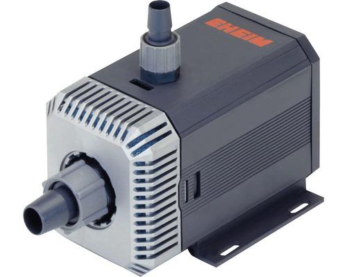 Universal-Pumpe EHEIM 1200 mit 10 m Kabel 28 W-0
