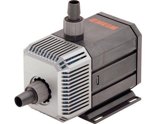 Pompe universelle EHEIM 600 avec câble de 10 m 10 W