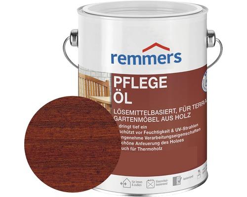 Remmers huile d''entretien teck 750ml