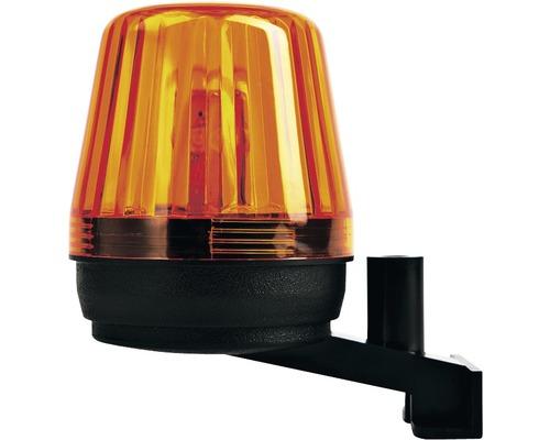 Voyant clignotant Chamberlain FLA1-LED