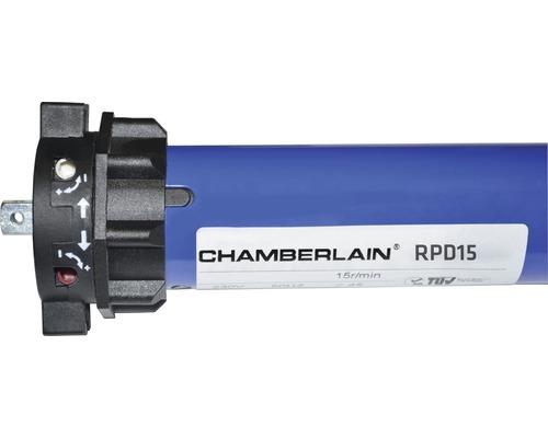 Moteur tubulaire Chamberlain RPD15 30 kg