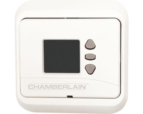 Minuterie Comfort Chamberlain T3EML