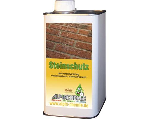 Protection pour pierre, 1 litre
