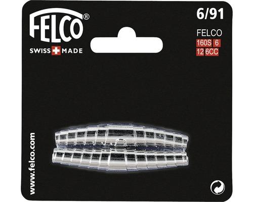 Ressort de rechange Felco 2-pièces pour 6