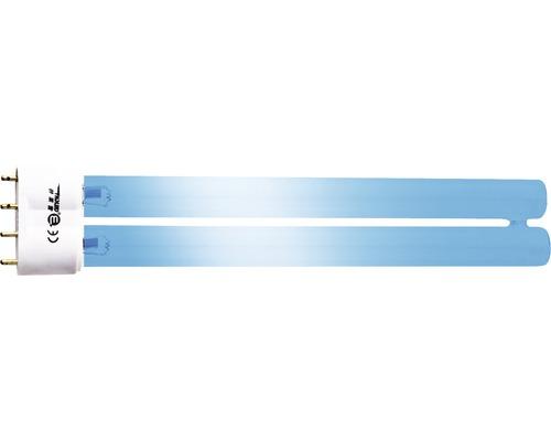 Ersatzlampe UVC 18 W PL