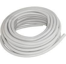 Câble électrique sous gaine NYM-J 3x1.5mm², 10m gris-thumb-1
